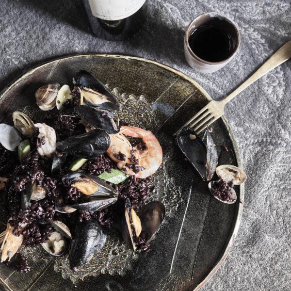Licia-Cagnoni-Foodstylist