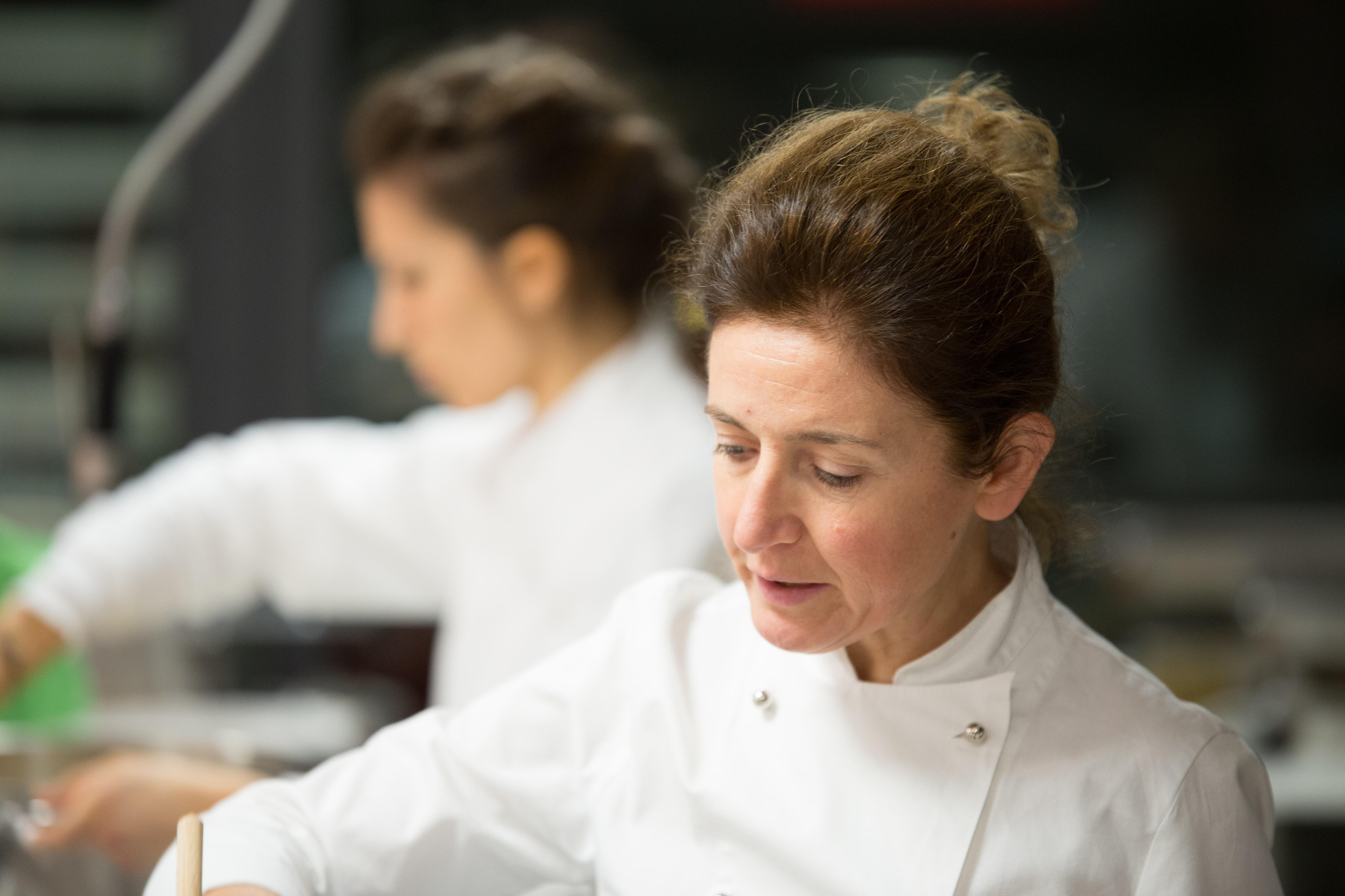 licia-cagnoni-chef